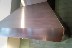 Vent Hood Before